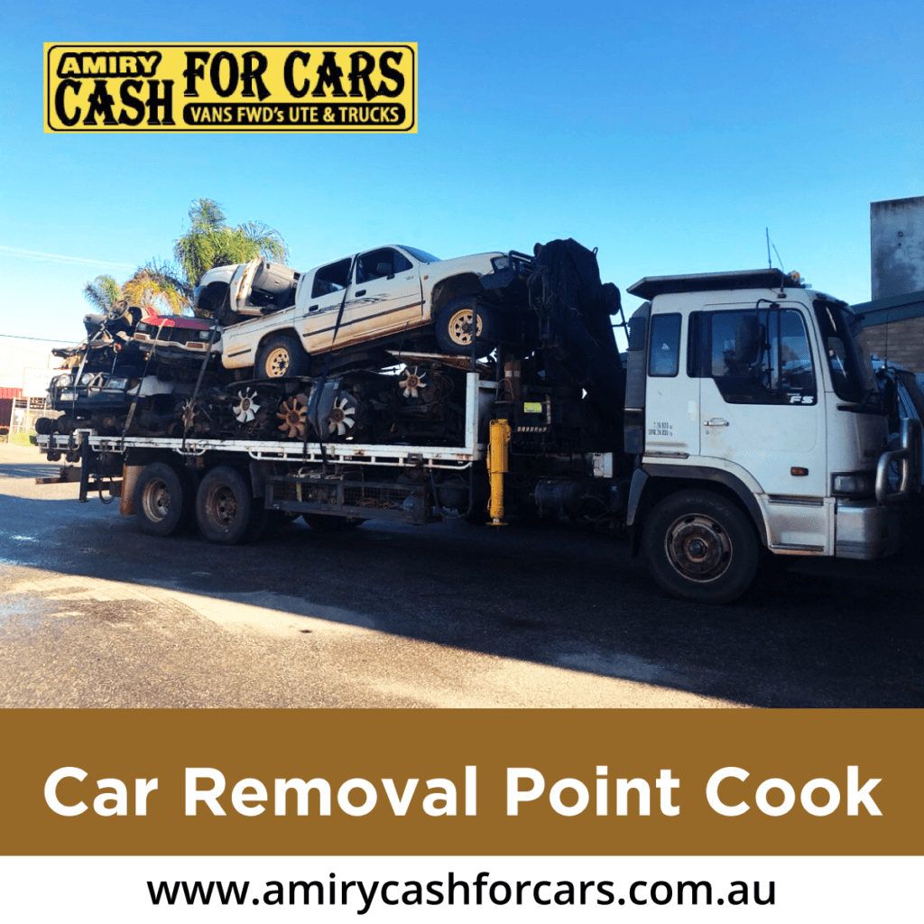 Car-Removal-Point-Cook