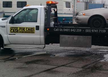 car-removal-in-Tarneit