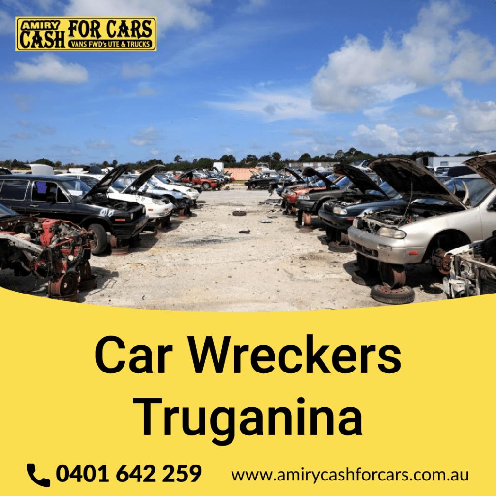 car-wreckers-Truganina