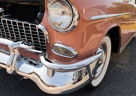 Wrecked Car Collectors You Can Trust